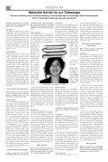 www.soziale-welt-ffm.de! www.soziale-welt-ffm.de! - Seite 6