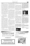 www.soziale-welt-ffm.de! www.soziale-welt-ffm.de! - Seite 7