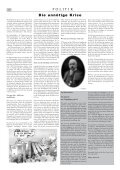 Nr. 52 - Soziale Welt - Page 2