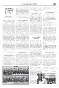 soziales - Soziale Welt - Page 3