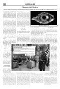 soziales - Soziale Welt - Page 4