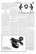 soziales - Soziale Welt - Page 5