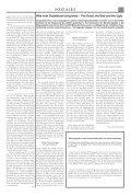soziales - Soziale Welt - Page 7