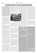 Nr. 54 - Soziale Welt - Page 2