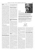 Nr. 54 - Soziale Welt - Page 3