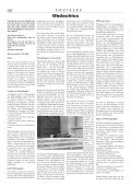 Nr. 54 - Soziale Welt - Page 4