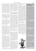 Nr. 54 - Soziale Welt - Page 5