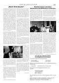 Nr. 54 - Soziale Welt - Page 7