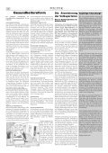 Nr. 44 - Soziale Welt - Page 2