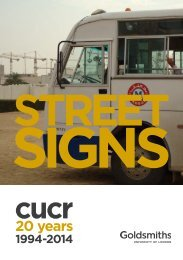 Streetsigns_online_spreads1