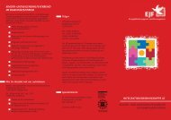 flyer_a1_6:DZI Flyer-Wohngruppe A1 - Soziales im Netz
