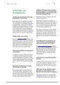 Oktober 2013 (171 kB, PDF) - Amt für Soziales - Kanton St.Gallen - Page 3