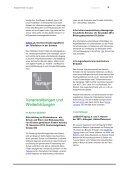 Oktober 2013 (171 kB, PDF) - Amt für Soziales - Kanton St.Gallen - Page 4