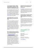 Oktober 2013 (171 kB, PDF) - Amt für Soziales - Kanton St.Gallen - Page 5