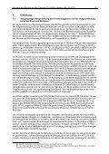 257 kB, PDF - Amt für Soziales - Kanton St.Gallen - Page 3