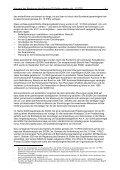 257 kB, PDF - Amt für Soziales - Kanton St.Gallen - Page 4