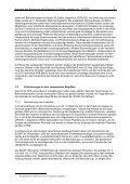 257 kB, PDF - Amt für Soziales - Kanton St.Gallen - Page 5