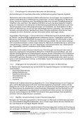 257 kB, PDF - Amt für Soziales - Kanton St.Gallen - Page 6
