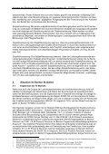 257 kB, PDF - Amt für Soziales - Kanton St.Gallen - Page 7