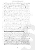 Gleichstellung von Menschen mit Behinderungen im Sport - Page 7