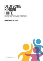 januar 2011 - Verlag Volker Herrmann Soziales Marketing