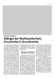 unter diesem Link - Universität Bonn