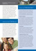 <!-- --> Masterstudiengang Sozialinformatik - Seite 5
