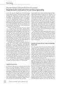 Bewertung der Neuregelung des SGB II. Methodische ... - Seite 3