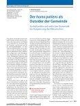 elektronischer Sonderdruck der Zeitschrift für Gerontologie + ... - Seite 2