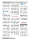 elektronischer Sonderdruck der Zeitschrift für Gerontologie + ... - Seite 3