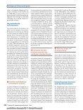 elektronischer Sonderdruck der Zeitschrift für Gerontologie + ... - Seite 5