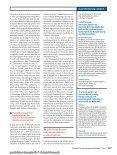 elektronischer Sonderdruck der Zeitschrift für Gerontologie + ... - Seite 6
