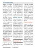 elektronischer Sonderdruck der Zeitschrift für Gerontologie + ... - Seite 7
