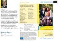 Junge Eltern/Familien Neue Ideen für den Familienalltag ...