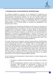 PDF 541 KB - Stadt Füssen