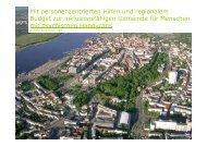 3 Jahre Erfahrung in der Hansestadt Rostock Eleonore Böckler ...