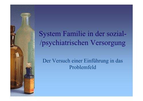 Herr Peter Baumotte - Sozialpsychiatrie Mecklenburg Vorpommern