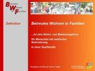 Download zum Workshop - Sozialpsychiatrie Oberpfalz