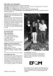 Sie wollen sich anmelden - Sozialpsychiatrie Oberpfalz