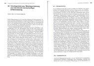 28 Dekategorisierung, Rekategorisierung - Sozialpsychologie
