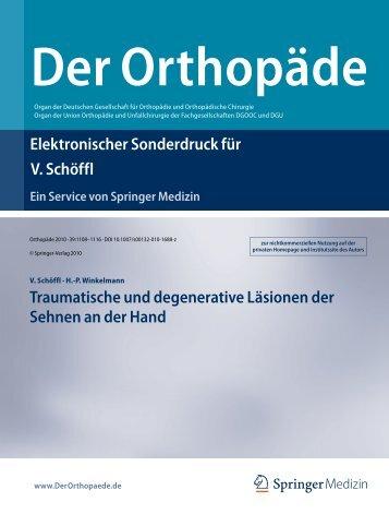 PDF, 699 KB - SozialStiftung Bamberg