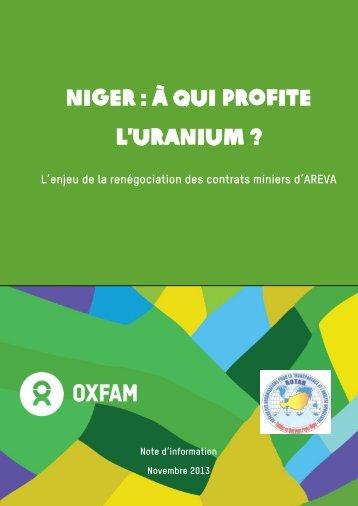 niger_renegociations_areva_note_oxfam-rotab