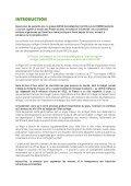 niger_renegociations_areva_note_oxfam-rotab - Page 2