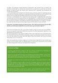 niger_renegociations_areva_note_oxfam-rotab - Page 3