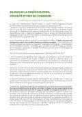 niger_renegociations_areva_note_oxfam-rotab - Page 6