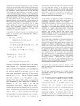 A Cooperative Control Testbed Architecture For Smart ... - ISIF - Page 2