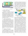 A Cooperative Control Testbed Architecture For Smart ... - ISIF - Page 4