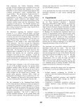 A Cooperative Control Testbed Architecture For Smart ... - ISIF - Page 5