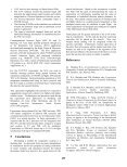 A Cooperative Control Testbed Architecture For Smart ... - ISIF - Page 6