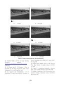 A Fast Visual Tracking Algorithm Based on Circle Pixels ... - ISIF - Page 4